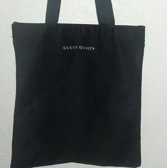 c541ae49d08 Gucci Handbags - Gucci guilty tote